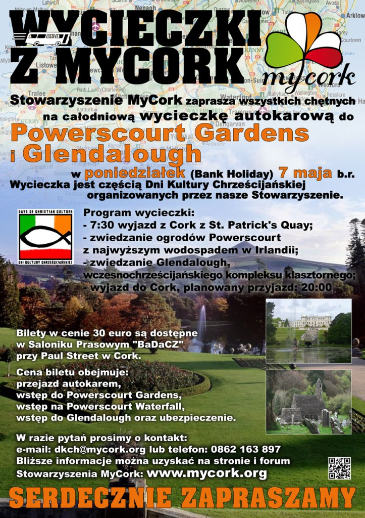 Glendalough-2012_poster